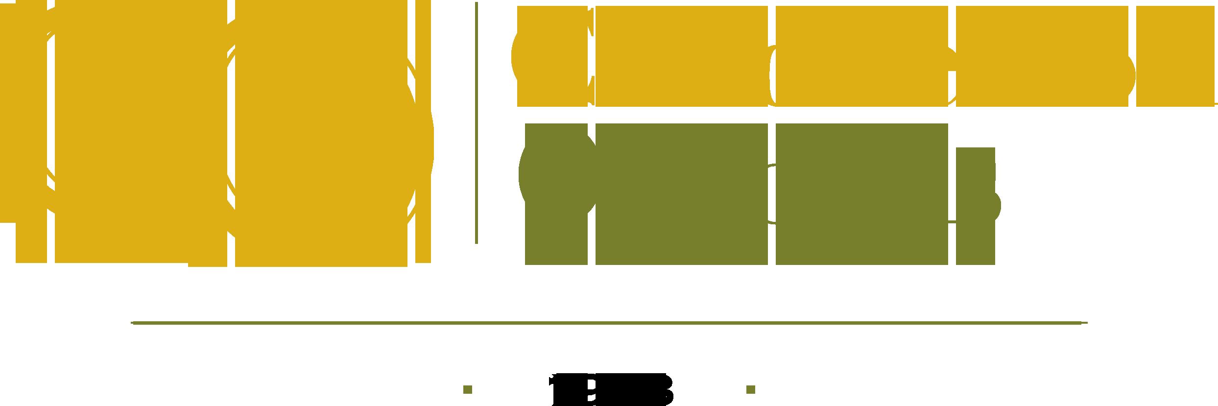Chadderton Logo