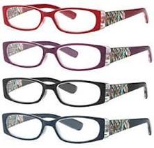 Altec Vision Lenses